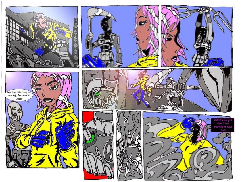 pg_8_pilot_episode__by_tsujigo-d4boev8
