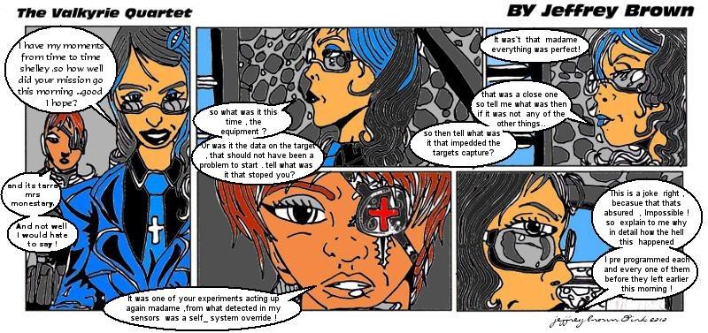 pg_4_extra__pilot_episode__by_tsujigo-d4boegv