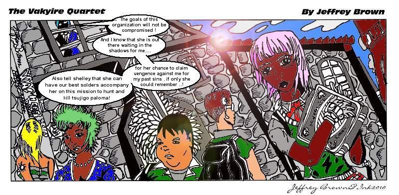 pg_6_extra__pilot_episode_by_tsujigo-d4boeib