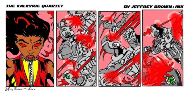 pg_29_pilot_episode_by_tsujigo-d4bofjx