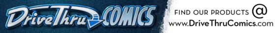 banner-dtcomics