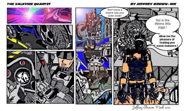 pg_50_pilot_episode__by_tsujigo-d4bog76