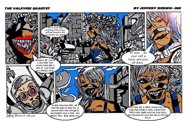 pg_51_pilot_episode_by_tsujigo-d4bog7q
