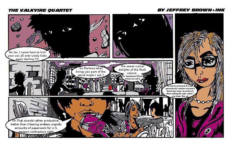 pg_57_pilot_episode_by_tsujigo-d4bogd2